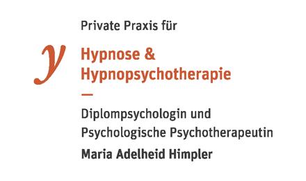 Praxis für Hypnose und Hypnopsychotherapie